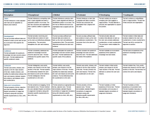 common-core-standards-writing-rubric-9-10