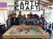 earthcraft.jpg