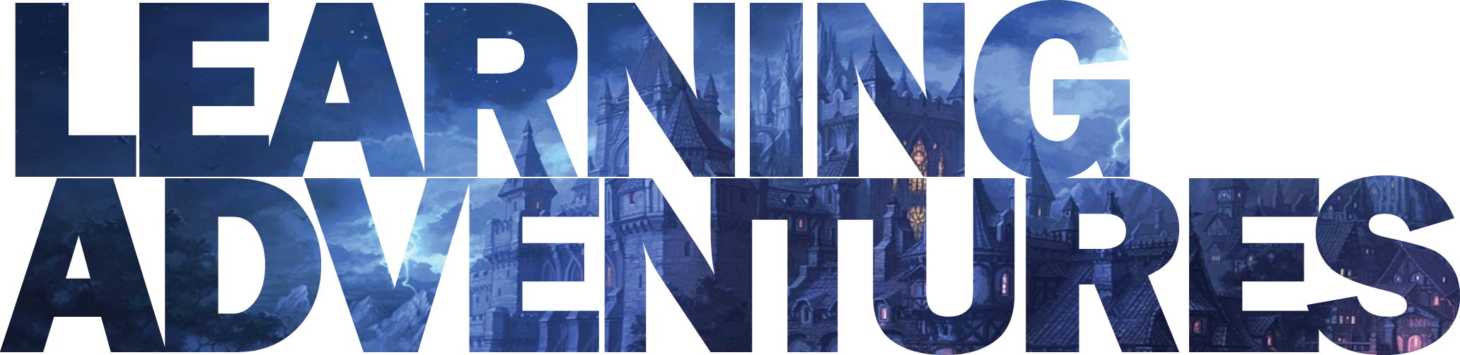 learning-adventures-logo-transparent