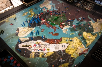 axis-allies-1914-3688