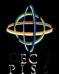 oecdPISA.png