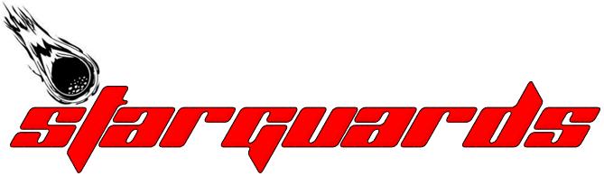 StarGuards Logo